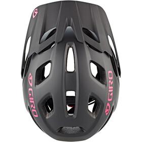 Giro Verce MIPS Helmet Women Matte Black